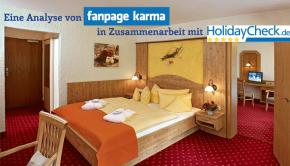 Hotel_ranking