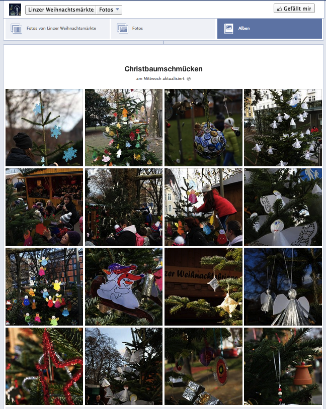 Bildschirmfoto 2013-12-02 um 12.05.04