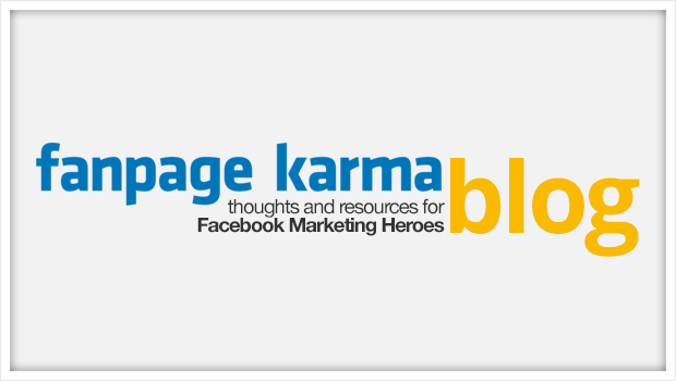 Marketing Resources for Social Media Heroes