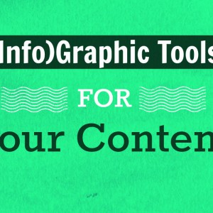 graphic-tools-en