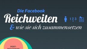 621_011 Reichweite-Infografik-10-DE