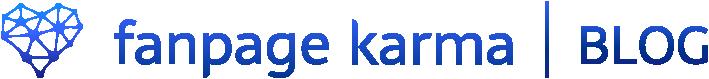 Fanpage Karma Blog