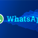 WhatsApp Community Management made easy
